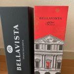 フランチャコルタ ベラヴィスタ