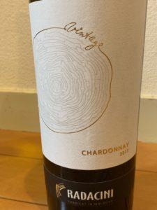 おすすめ白ワインセット モルドバワイン