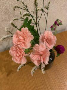 お花の定期便 Bloomee LIFE