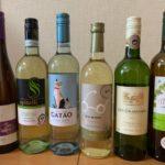 ロハコ ワインセット