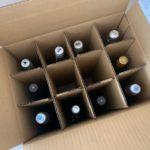 エノテカ ワインセット