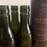 ワイン保存・保管方法