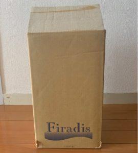 フィラディス ワイン頒布会