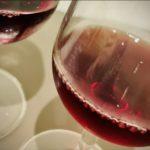 エボディア ワイン